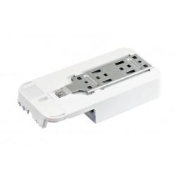 Mikrotik RBwAPG-5HacT2HnD Access Point Outdoor มาตรฐาน AC Dual-Band 2.4/5GHz Mikrotik (ไมโครติก)