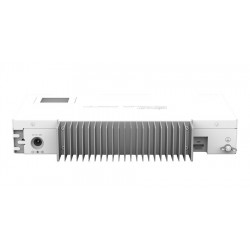 MikroTIK Mikrotik CCR1009-7G-1C-1S+PC Cloud Core Router CPU 9-Core 1GHz Ram 2GB, 7 Port Giagbit 1 Port SFP Plus ROS LV.6