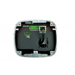 ACTi Bullet IP-Camera B45 ความละเอียด 2MP Outdoor Censor CMOS รองรับ Day/Night IR, Fixed Lens ACTi (แอคตี้)