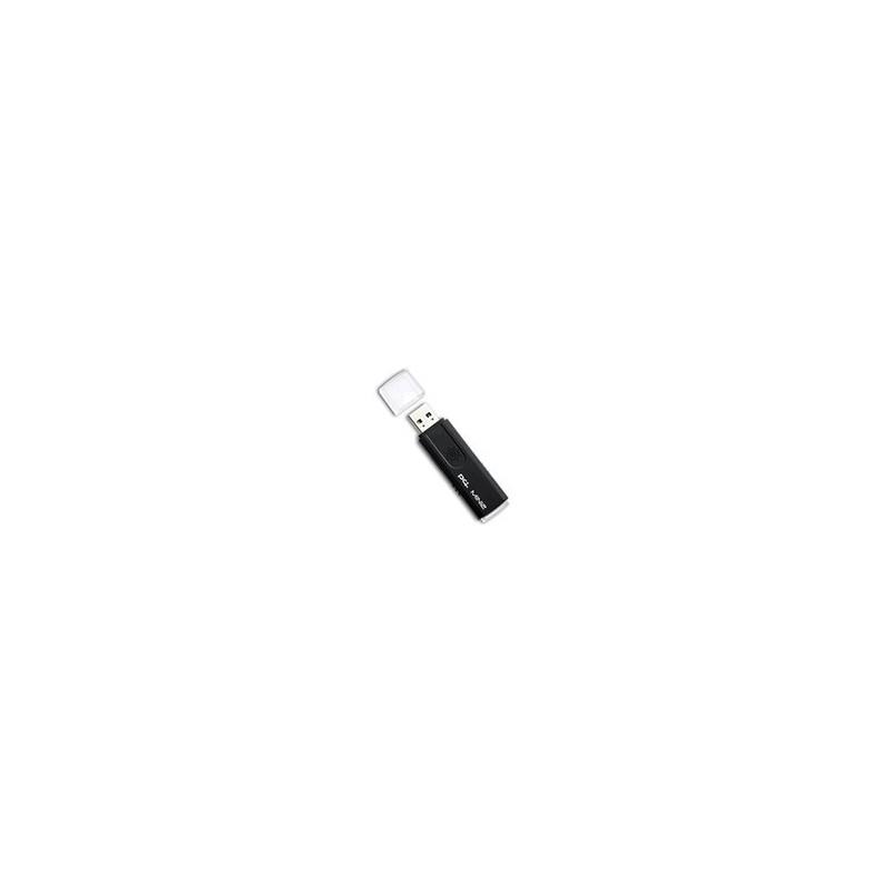 PCI GW-US54Mini2G IEEE802.11g Wireless USB Adapter 54Mbps