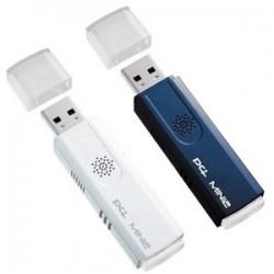 PCI GW-US54Mini2W IEEE802.11g Wireless USB Adapter 54Mbps
