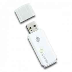 PCI GW-USMini2N Draft IEEE802.11n 150Mbps Wireless Mini-USB Adapter
