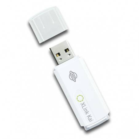 PCI GW-USMini2N Draft IEEE802.11n 150Mbps Wireless Mini-USB Adapter