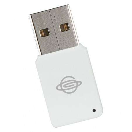 PCI GW-USMicroN IEEE802.11n Draft2.0/g/b wireless micro USB adapter