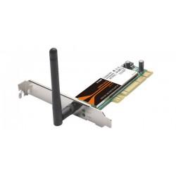 D-Link DWA-520 Wireless 108G Desktop Adapter
