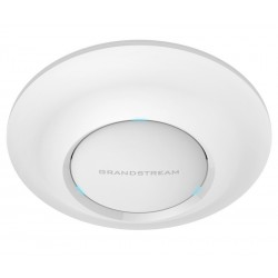 GradStream GWN7610 Enterprise 802.11ac WiFi Access Point Dual-Band 3x3 MIMO รองรับมากกว่า 250 Client Wireless AccessPoint (กร...