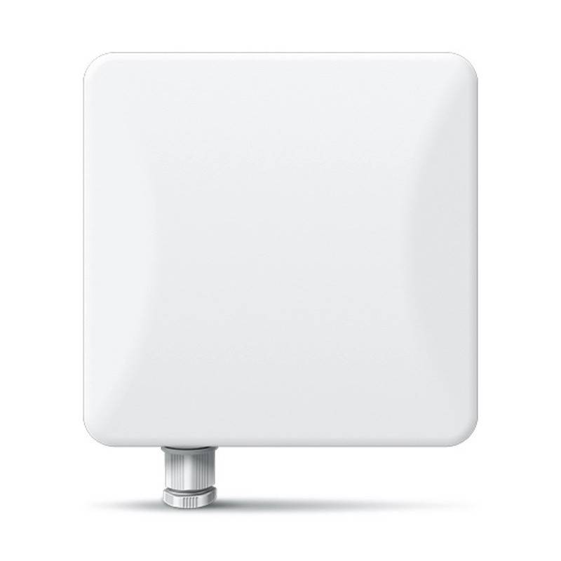 Ligowave Wireless AccessPoint (กระจายสัญญาณ Wireless) LigoWave LigoDLB 5-20n Access Point แบบภายนอกอาคาร ความเร็ว 170Mbps ควา...