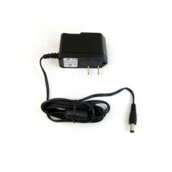 Accessories Power Adapter DC5V 600mA สำหรับ Yealink IP-Phone รุ่น T21P, T19P, W52P