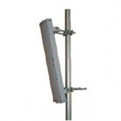 ST-120D-13 - 2.4 GHz Outdoor Antenna 13dBi - Sector Type