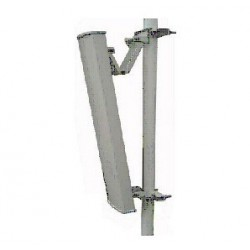 ST-120D-16 - 2.4 GHz Outdoor Antenna 16dBi - Sector Type