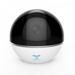 ezviz C6T Mini 360 Plus Wifi-IP Camera Pan/Tilt HD 1080P, Night Vision, Two-Way Talk, Cloud กล้อง IP Camera / เครื่องบันทึก NVR