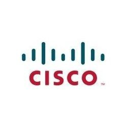 Cisco Systems 1-Year Anyconnect Server 25 Tunnels for RV340 and RV345 Cisco (ซิสโก้)