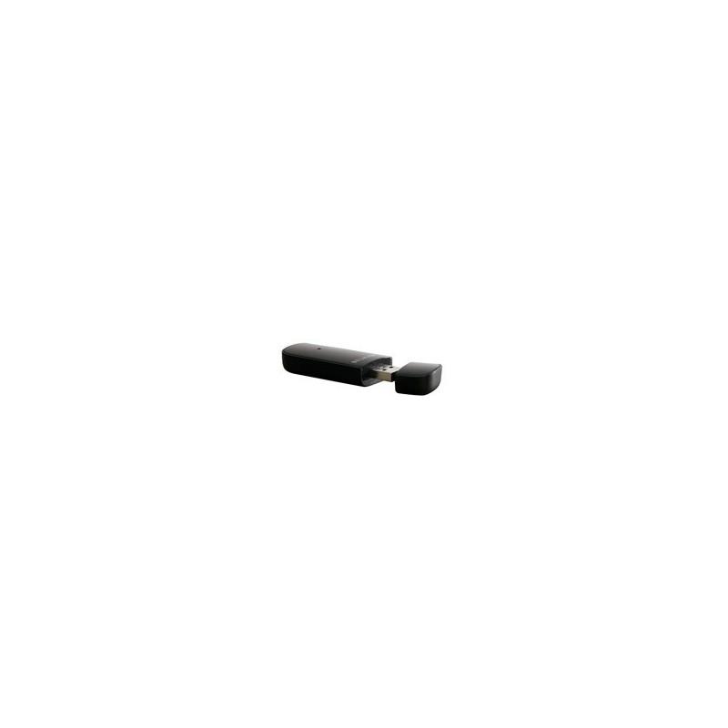 Belkin F5D8053ak - N Wireless USB Adapter 300Mbps