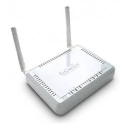 EnGenius ESR-6670 3G Wireless Router, 802.11n 300Mbps 3G/4G Wireless Router