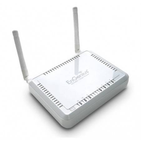 EnGenius ESR-6670 3G Wireless Router, 802.11n 300Mbps