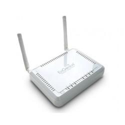 EnGenius EnGenius ESR-9850 - 2T2R Wireless 11N Gigabit Router 300Mbps