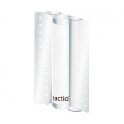 Tactio LAXO-AN-SC18A - Antenna 2.4GHz Sector Type 18dBi