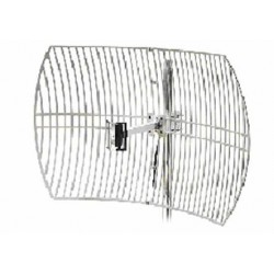 EnGenius EAG-2424 - Antenna 2.4GHz Grid Type 24dBi