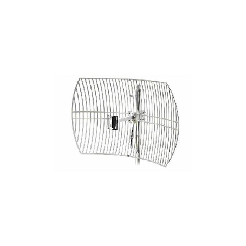Home EnGenius SAG-2424 - Antenna 2.4GHz Grid Type 24dBi