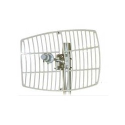 EnGenius EAG-5457-24 - Antenna 5GHz Grid Type 24dBi
