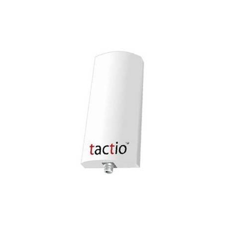 Tactio LAXO-AN-PG12 เสาอากาศ Flat Panel 2.4GHz 12dBi ระยะ 3.6km