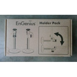 EnGenius Mounting Kit for EnGenius EOC-2610/5610