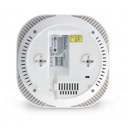 EnGenius EnGenius EWS355AP Neutron 11ac Wave 2 Managed Indoor Wireless Access Point ความเร็ว 300/867 Mbps