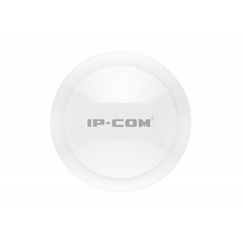 IP-COM AP355 Wireless Access Point Dual-Band AC 1.2Gbps Port Gigabit POE 802.3at