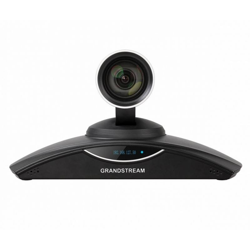 GrandStream GVC-3200 SIP/Android Video Conference 1080p Full-HD 9-Way Video conferences