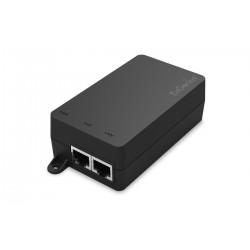 EnGenius EnGenius EAP1300 พร้อม POE 48VDC, Wireless Access Point MU-MIMO Wave 2 Dual-Radio 867Mbps