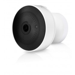 Ubiquiti Unifi Video Camera-G3 Micro (UVC-G3-MICRO) กล้อง IP Camera Wireless 1080p Full HD Ubiquiti (ยูบิคิวตี้)