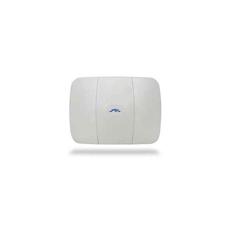 Ubiquiti ย่านความถี่ 2.4 GHz. Ubiquiti PowerStation2 Outdoor AP 2.4Ghz ความเร็ว 54 Mbps กำลังส่ง 400mW