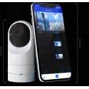 Ubiquiti Unifi Video Camera G3 Flex (UVC-G3-FLEX) Indoor/Outdoor POE Camera 1080p Full HD Ubiquiti (ยูบิคิวตี้)
