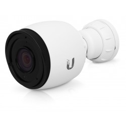 Ubiquiti Unifi Video Camera-G3 Pro (UVC-G3-PRO) กล้อง IP Camera 1080p Full HD, Zoom 3X Ubiquiti (ยูบิคิวตี้)
