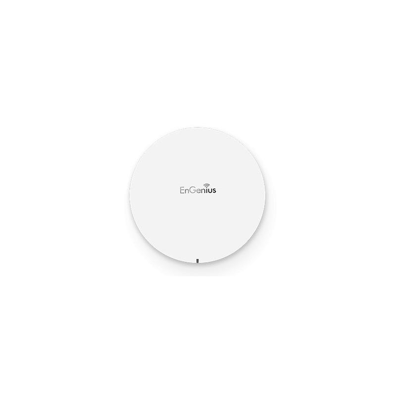 EnGenius EnGenius EMR3500 Dual Band Wave 2 AC1300 Wireless Mesh Router ความเร็วสูงสุด 1267Mbps
