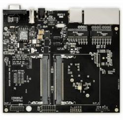 Ubiquiti UBiQUiTi Router Station Pro 680MHz CPU