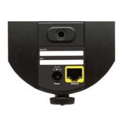Linksys WVC54GCA - Wireless-G Internet Home Camera