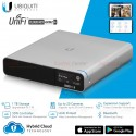 Ubiquiti UniFi Cloud Key Gen2 Plus UCK-G2-PLUS Hybrid Cloud Device Management, UniFi Controller Ubiquiti (ยูบิคิวตี้)
