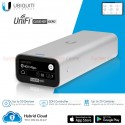 Ubiquiti UniFi Cloud Key Gen2 UCK-G2 Hybrid Cloud Device Management, UniFi Controller Ubiquiti (ยูบิคิวตี้)