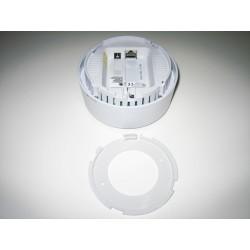 EnGenius EnGenius EAP-9550 Wireless 11N, 8 Mode, 100mW, Multi-SSID/VLAN