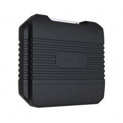 Mikrotik Router LtAP (RBLtAP-2HnD) Wireless AP รองรับ 4G LTE 3 Sim Router/ Firewall/ VPN/ Loadbalance