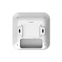 EnGenius EnGenius ECW220 Cloud Managed 802.11ax WiFi 6 2x2 Indoor Wireless Access Point 1,774Mbps