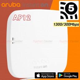 Aruba Instant On AP12 (RW)...