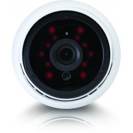 Ubiquiti Ubiquiti Unifi Video Camera-G3 Bullet (UVC-G3-BULLET) IP Camera 1080p Full HD Outdoor
