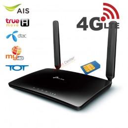 TP-Link TL-MR6400 4G LTE...