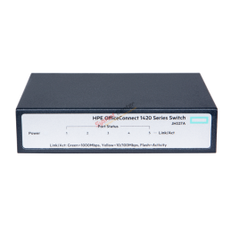 HPE 1420-5G (JH327A)...