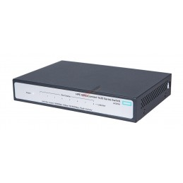 HPE 1420-8G (JH329A)...