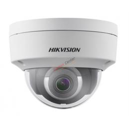 Hikvision DS-2CD2121G0-I...