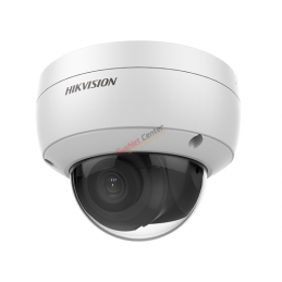 Hikvision DS-2CD2143G0-IU...
