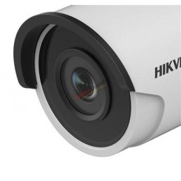 Hikvision Hikvision DS-2CD2025FWD-I Bullet IP Camera 2MP H.265+, IR 30 เมตร
